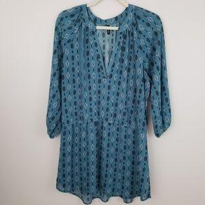 [ Maurices ] Cinched Waist Tunic / Dress